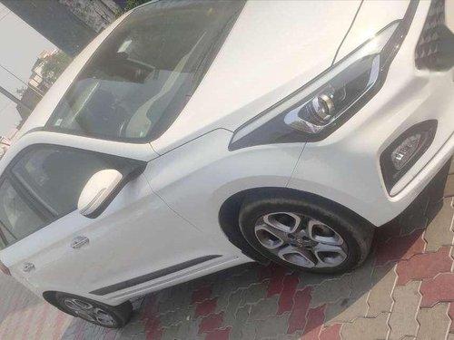 2018 Hyundai Elite i20 Asta 1.4 CRDi MT in Khanna