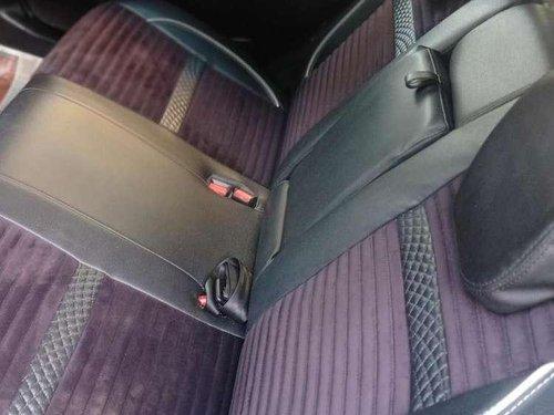 Used 2016 Maruti Suzuki S Cross MT for sale in Salem