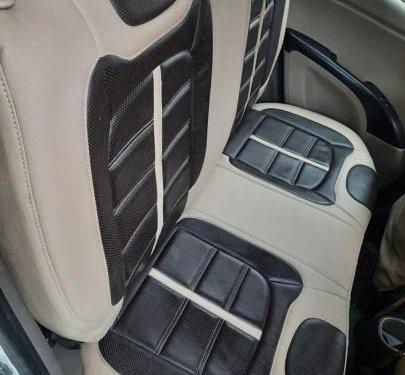 Used 2011 Hyundai i10 Magna 1.2 MT in New Delhi