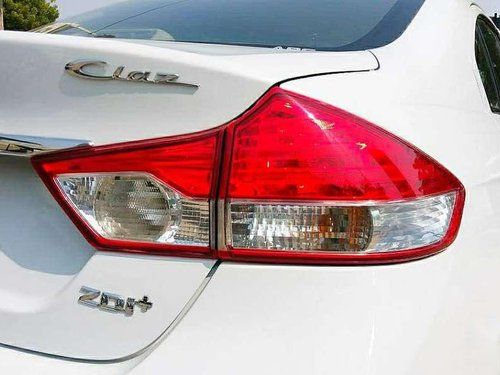 Used 2015 Maruti Suzuki Ciaz MT for sale in Ahmedabad