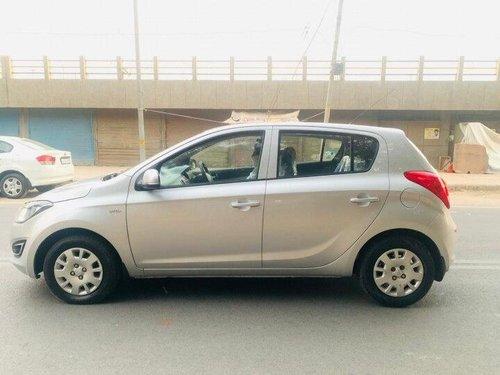 2012 Hyundai i20 Magna Optional 1.2 MT in New Delhi