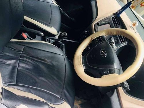 Hyundai I20 Asta 1.4 CRDI 6 Speed, 2016, Diesel MT in Hyderabad