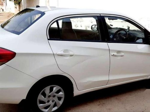 Used Honda Amaze 2016 MT for sale in Pali