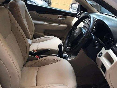 2016 Maruti Suzuki Ciaz MT for sale in Mumbai