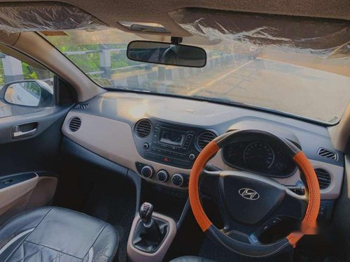 Hyundai Grand I10 Sportz 1.1 CRDi, 2014 MT in Guwahati