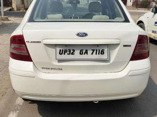 Ford Fiesta Classic 2015 MT in Lucknow