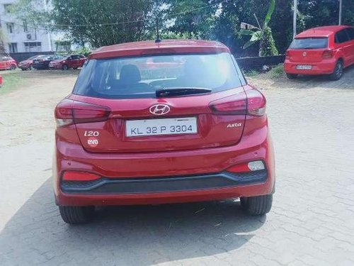 2019 Hyundai i20 Asta 1.2 MT for sale in Kochi-6