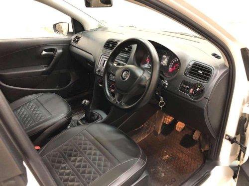 Used Volkswagen Polo 2017 MT for sale in Jalandhar