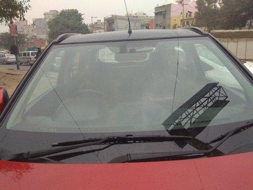 2018 Maruti Suzuki Vitara Brezza VDi MT in New Delhi