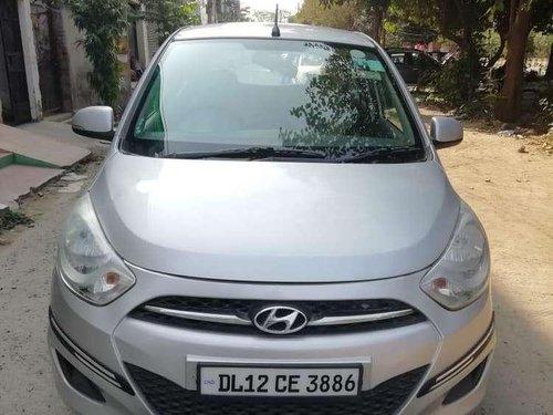 Used Hyundai I10 Magna, 2013 MT for sale in Noida