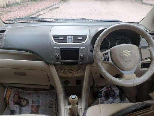 2013 Maruti Suzuki Ertiga ZDI MT for sale in Mumbai