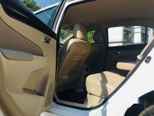 2017 Maruti Suzuki Ciaz MT for sale in Mumbai