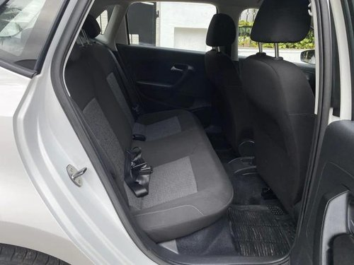2016 Volkswagen Polo 1.5 TDI Comfortline MT for sale in Bangalore