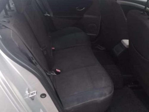 Renault Fluence 2012 MT for sale in Chennai