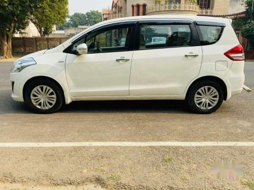Maruti Suzuki Ertiga Vxi, 2014 MT for sale in Ghaziabad