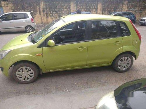 Ford Figo 2011 MT for sale in Coimbatore