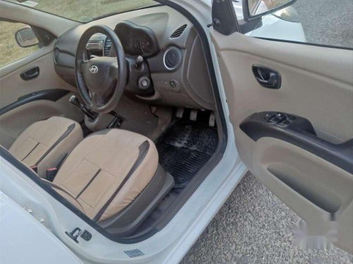 Used Hyundai i10 Magna 2014 MT for sale in Meerut