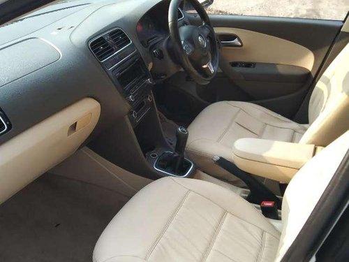 Used 2012 Volkswagen Vento MT for sale in Ajmer