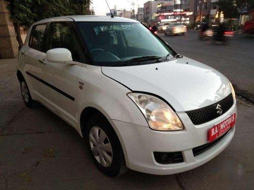 Used 2010 Maruti Suzuki Swift VDI MT for sale in Ludhiana