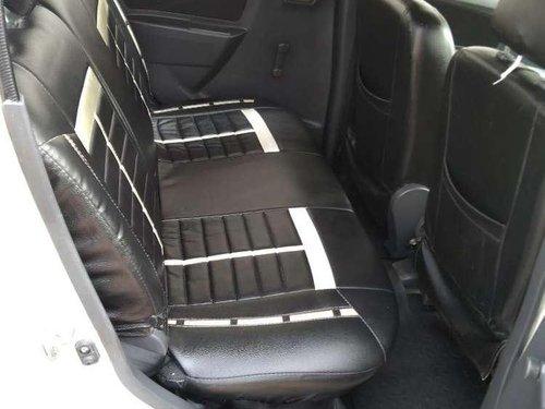 Used Maruti Suzuki Wagon R 2012 MT for sale in Ajmer