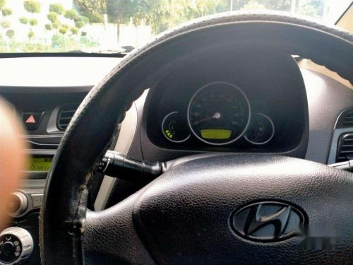 Hyundai Eon Magna +, 2015, Petrol MT in Lucknow