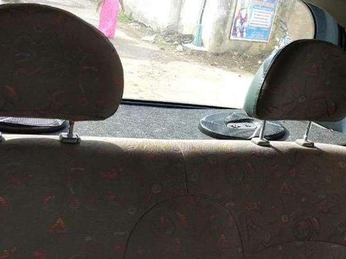 Hyundai Eon 2013 MT for sale in Chennai