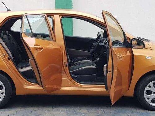 Used 2013 Hyundai i10 Magna 1.2 MT in Coimbatore