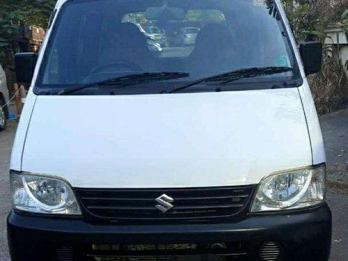Used Maruti Suzuki Eeco 2013 MT for sale in Mumbai