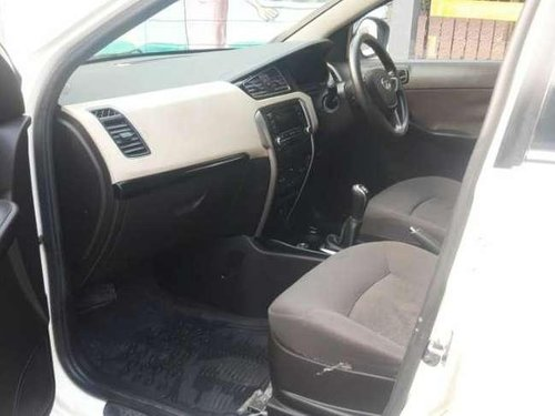 Used Tata Zest 2016 MT for sale in Chinchwad