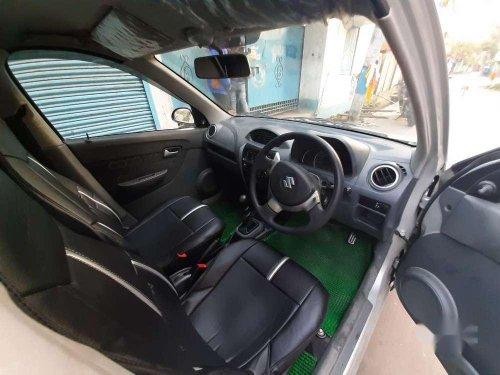 Maruti Suzuki Alto 800 Vxi, 2015, Petrol MT in Siliguri