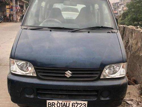 2010 Maruti Suzuki Eeco MT for sale in Patna
