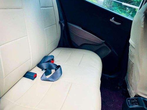 Hyundai Grand I10 Sportz 1.1 CRDi, 2015 MT in Guwahati