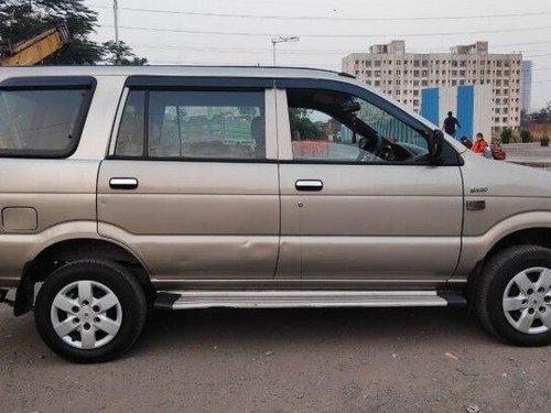 2011 Chevrolet Tavera LS B3 - 10 seats BSIII MT in Mumbai