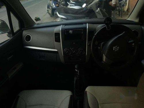 2011 Maruti Suzuki Wagon R LXI CNG MT in Mumbai
