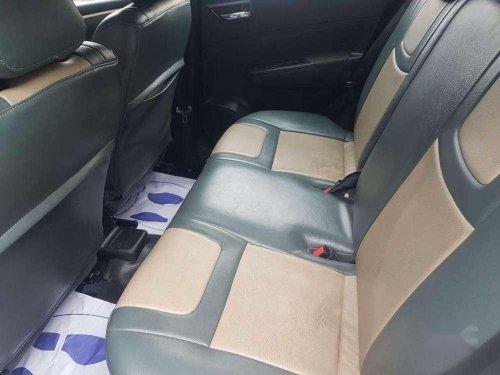 Used 2016 Maruti Suzuki Swift MT for sale in Nagar