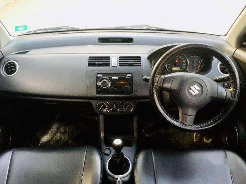 2011 Maruti Suzuki Swift Dzire MT in Mumbai