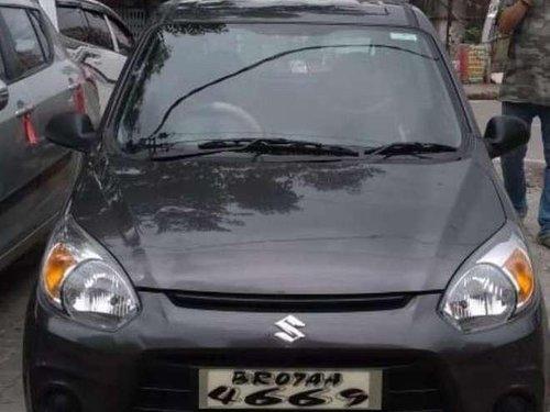 2017 Maruti Suzuki Alto 800 VXI MT for sale in Patna
