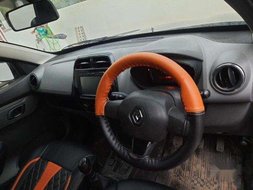 Renault Kwid RXT, 2019, Petrol MT in Salem