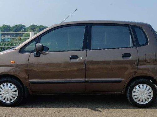 Used 2011 Maruti Suzuki Zen Estilo MT for sale in Dhule