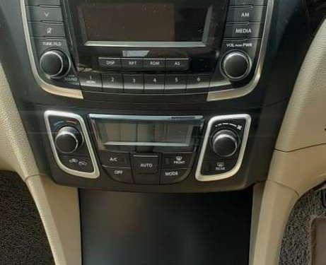 2018 Maruti Suzuki Ciaz Delta MT for sale in Ludhiana