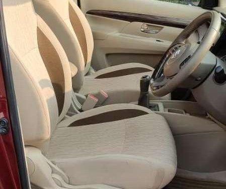 Used 2019 Maruti Suzuki Ertiga ZXI Plus MT for sale in Chandigarh