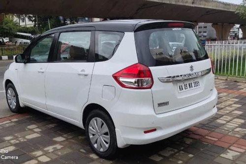 2018 Maruti Suzuki Ertiga VXI AT for sale in Bangalore