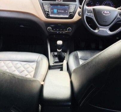 2016 Hyundai i20 1.2 Asta MT for sale in Mumbai