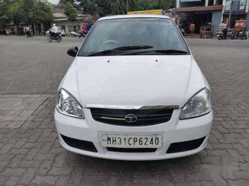 Used 2007 Tata Indigo TDI MT for sale in Nagpur