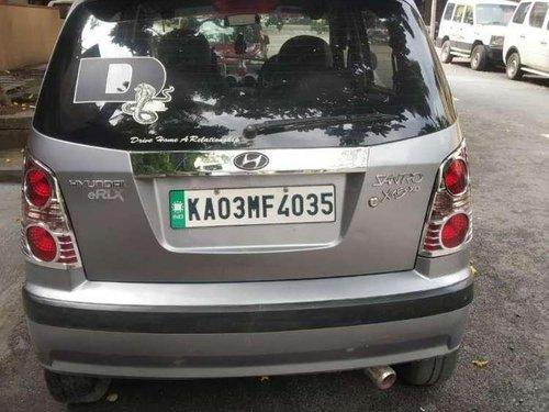 Used 2006 Hyundai Santro Xing MT for sale in Nagar