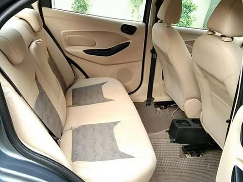 Used 2017 Ford Figo Aspire MT for sale in Nagpur