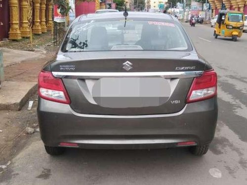 Used 2019 Maruti Suzuki Swift Dzire MT for sale in Chennai