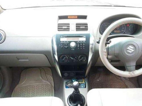 Used Maruti Suzuki SX4 2013 MT for sale in Chinchwad