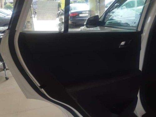 Used Hyundai Creta 2017 MT for sale in Ujjain
