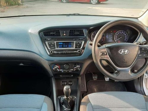 Used Hyundai i20 Active 2015 MT for sale in Jalandhar